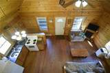 164 Mountain View Lodge Drive - Photo 34