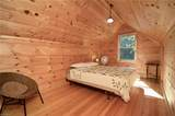 164 Mountain View Lodge Drive - Photo 35