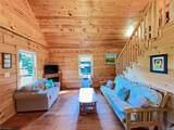 164 Mountain View Lodge Drive - Photo 36