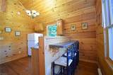 164 Mountain View Lodge Drive - Photo 37