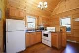 164 Mountain View Lodge Drive - Photo 38