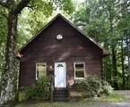 164 Mountain View Lodge Drive - Photo 39