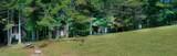 164 Mountain View Lodge Drive - Photo 4