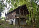 164 Mountain View Lodge Drive - Photo 40