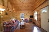 164 Mountain View Lodge Drive - Photo 41