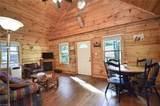 164 Mountain View Lodge Drive - Photo 42