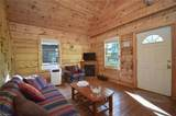 164 Mountain View Lodge Drive - Photo 43