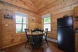164 Mountain View Lodge Drive - Photo 44