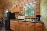 164 Mountain View Lodge Drive - Photo 45