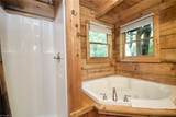 164 Mountain View Lodge Drive - Photo 46