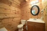164 Mountain View Lodge Drive - Photo 47