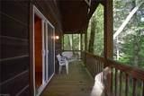 164 Mountain View Lodge Drive - Photo 48