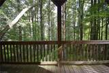 164 Mountain View Lodge Drive - Photo 49
