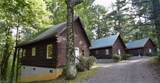 164 Mountain View Lodge Drive - Photo 5