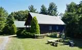 164 Mountain View Lodge Drive - Photo 6
