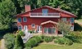 164 Mountain View Lodge Drive - Photo 7