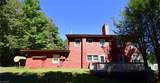 164 Mountain View Lodge Drive - Photo 9