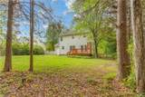 1825 New Bedford Drive - Photo 42