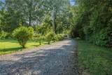 842 Farmington Road - Photo 3