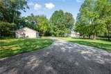 842 Farmington Road - Photo 47