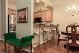 4763 Kennington Terrace Court - Photo 13