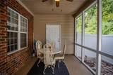 4763 Kennington Terrace Court - Photo 17