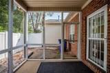 4763 Kennington Terrace Court - Photo 18