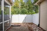 4763 Kennington Terrace Court - Photo 20