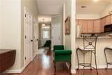 4763 Kennington Terrace Court - Photo 26
