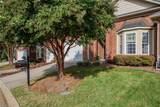 4763 Kennington Terrace Court - Photo 32