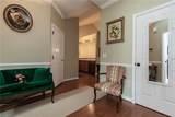 4763 Kennington Terrace Court - Photo 6