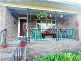 300 Hill Everhart Road - Photo 2