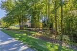 8407 Oakchester Court - Photo 42