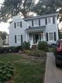 3705 Pineway Drive - Photo 1