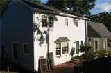 3705 Pineway Drive - Photo 3