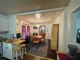 2011 Oneill Place - Photo 3