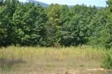 1075 Cook Ridge Road - Photo 1