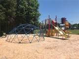 162 Dogwood Circle - Photo 26