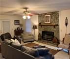 2915 Pine Ridge Road - Photo 10