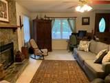 2915 Pine Ridge Road - Photo 13