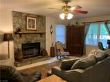 2915 Pine Ridge Road - Photo 14