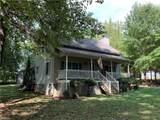2915 Pine Ridge Road - Photo 3