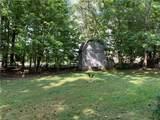 2915 Pine Ridge Road - Photo 32