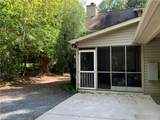 2915 Pine Ridge Road - Photo 5