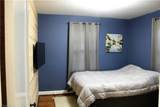 4306 Cornell Avenue - Photo 7