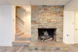 1811 Sussex Lane - Photo 32
