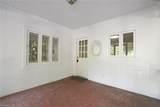 1811 Sussex Lane - Photo 33