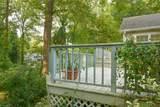 1811 Sussex Lane - Photo 40