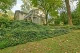 1811 Sussex Lane - Photo 41
