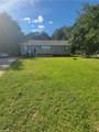 1472 Knollwood Drive - Photo 1